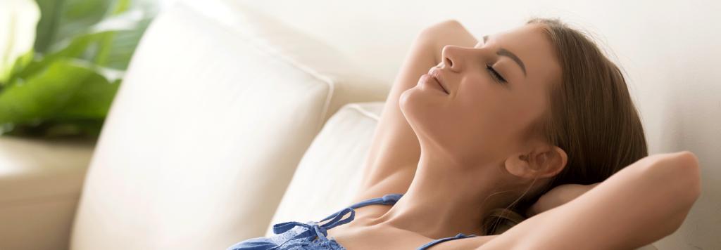 sedación consciente inhalatoria