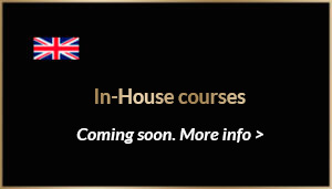 In House Courses