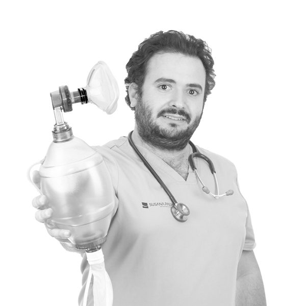 ruben-anestesista-ortopalma