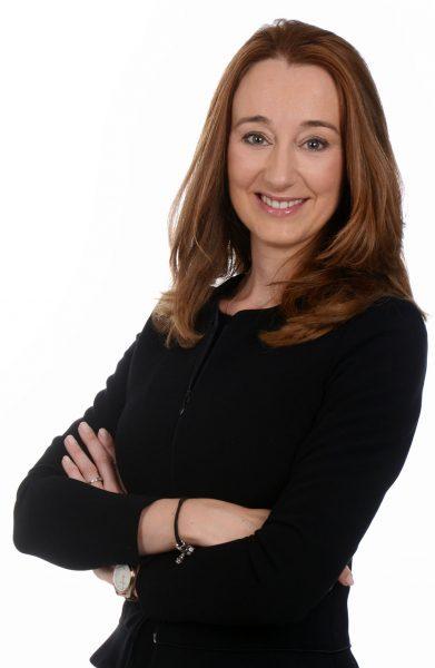 Doctora Susana Palma